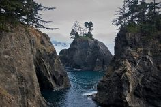 dailystendhalnitesaudade: grayskymorning: Orland Nutt soon Boardman State Park, Rocky Shore, Emotion, Oregon Coast, Adventure Is Out There, Outdoor Life, Wanderlust Travel, Nature Photos, The Great Outdoors
