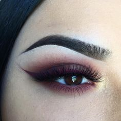 A moment of silent for our BROWnies that slayed @mack_lc eyebrows! Order yours TO GO at beautybakerie.com