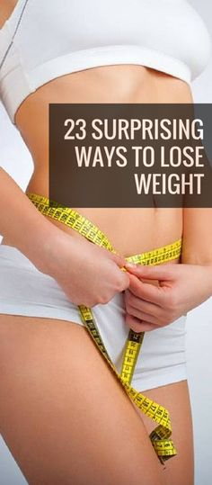 The greatest weight-loss strategies are the ones you can cherry-pick to fit your body and life. This list of little tricks to help you peel off the pounds was created with the help of registered dietitians, MDs... #bestweightlossprograms #resistancetrainingforweightloss #weightlossprograms