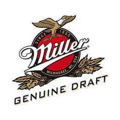 Música do Comercial Miller  Enter Tonight 2015   Macklemore And Ryan Lewis