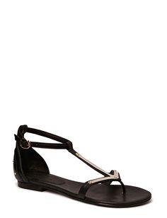Billi Bi - Flat sandal