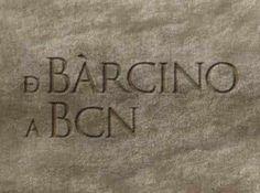 d BARCINO a BCN