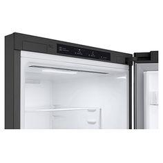 Combină Frigorifică - Congelator - Combine No-Frost Romania, Bathroom Medicine Cabinet, Frost