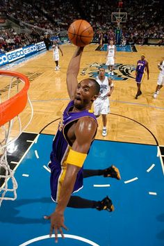 cef6bf2fe7a 8 Best LA Lakers images