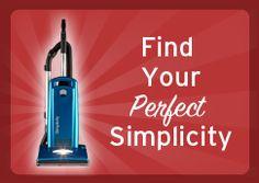 30 Simplicity Vacuums Ideas Simplicity Vacuum Vacuums Simplicity