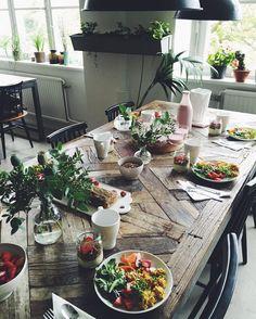 Photo via bettanbelen's Instagram