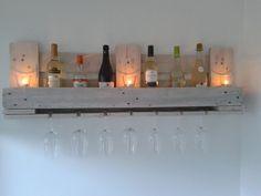 Die 23 Besten Bilder Von Rustikale Weinregale In 2019 Wine Racks