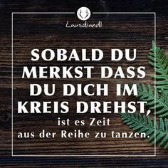 Die Weisheit des Tages. #funatwork #lausdiandl #grafikdesign #happyfirstmay Grafik Design, Instagram, Fun, Dance, True Words, Hilarious