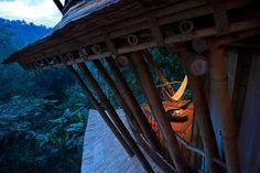 bamboo-house-ted-talk-sharma-springs-elora-hardy-ibuku-bali-111