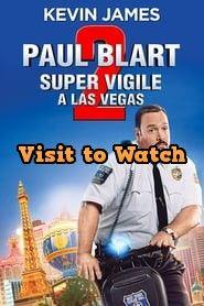 Hd Paul Blart Mall Cop 2 2016 Streaming Vf Film Complet En