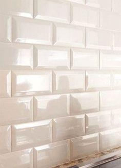 Die 47 Besten Bilder Von Fliesen Kuche House Decorations