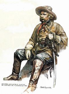 The West of Paolo Eleuteri Serpieri. American Indian Wars, American War, Native American Art, Westerns, Western Comics, Western Art, Serpieri, Jean Giraud, Morris
