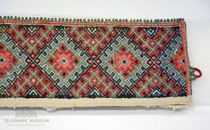 Folk Costume, Costumes, Sons Of Norway, Scandinavian Design, Bohemian Rug, Museum, Embroidery, Dolls, Folk Clothing