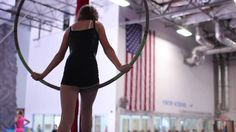 Cal Elite Performance Gymnastics