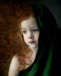 Art photography Jacqueline Roberts (Jacqueline Roberts). Comments: LiveInternet - Russian Service Online Diaries