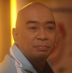 Wally Bayola Issues Public Apology on Eat Bulaga Eat Bulaga, Public, Entertainment
