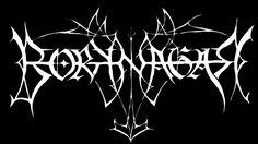 Borknagar (Norway) {Progressive Viking/Folk/Black Metal}