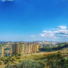 Photo stefaniafufy Use #sardiniain hashtag for your photos.