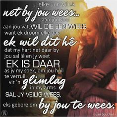 Juan Boucher-Gebore om by jou te wees Boss Wallpaper, Love Is Cartoon, Falling In Love Quotes, Hug Quotes, Quotes Marriage, Afrikaanse Quotes, Husband Quotes, Girl Boss, Love Of My Life