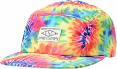 Empyre Breezy Tie Dye 5 Panel Hat at Zumiez    19.95 Tie Dye Designs 8430a1422e9c