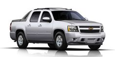 Best Truck Deals Lease and Purchase March 2013 http://blog.iseecars.com/2013/03/09/best-truck-deals-lease-and-purchase-march-2013/  2013-chevrolet-avalanche