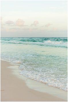 Florida girl, florida beaches, waves photography, time photography, beach a Waves Photography, Time Photography, Landscape Photography, Tropical Beach Resorts, Tropical Beach Houses, Seaside Florida, Destin Florida, Florida Girl, Florida Beaches