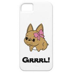 Grrrl!!! You phone is safe!