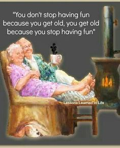 Quotes Discover Yes I think no matter what age you are staying young at heart keeps you young Lessons Learned In Life Life Lessons Just For Laughs Gags Grow Old With Me Funny Quotes Life Quotes Up Movie Quotes Crazy Quotes Sweet Quotes Vieux Couples, Old Couples, Lessons Learned In Life, Life Lessons, Just For Laughs Gags, Senior Humor, Growing Old Together, Old Folks, Old Age