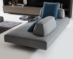 Mobili flai ~ Fly corner vanessa divani mobili sofa corner and