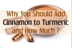 One very common question these days we receive over email and comments is whether we can use cinnamon along with turmeric in paste or other recipes. This is a good question indeed because cinnamon like turmeric is an awesome spice Coconut Benefits, Lemon Benefits, Health Benefits, Health Tips, Ceylon Cinnamon Benefits, Tumeric Benefits, Cinnamon For Diabetes, Tomato Nutrition, Indian Kitchen