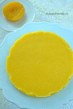 Food Cakes, Cornbread, Cake Recipes, Pudding, Ethnic Recipes, Cakes, Millet Bread, Easy Cake Recipes, Kuchen