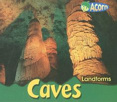 Earth Science Series: Caves! FREE Printables and Resources | Homeschool Giveaways