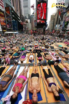 Toplu pilates