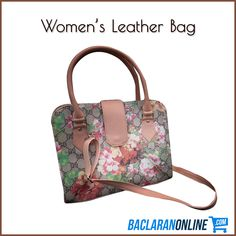 Check out for fashionable leather bag for women at Baclaran Online. We provide variety of items at the most affordable price. Leather Bags, Women's Bags, Clutches, Handbags, Fashion, Leather Tote Handbags, Moda, Totes