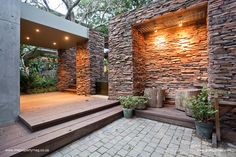 Simbithi Eco- Estate
