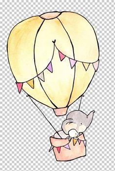 15 Best Elephant X Rabbit Images Elephant Cute Drawings Flying Hearts Turquoise Nursery Elep. Cute Drawings For Him, Cute Best Friend Drawings, Cute Drawings Of Love, Cute Bear Drawings, Easy Animal Drawings, Bff Drawings, Anime Girl Drawings, Cute Elephant Drawing, Cartoon Elephant