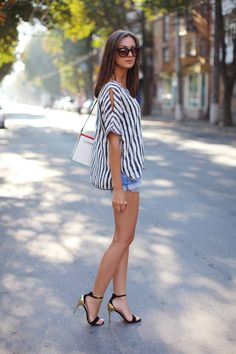 Look Of The Day: Overthink Much?  #  It's about more than golfing,  boating,  and beaches;  it's about a lifestyle  KW  http://pamelakemper.com/area-fun-blog.html?m