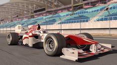Wer sich für Geschwindigkeit, Adrenalinschub und legendäre Fahrzeuge begeistert, für den ist die Formel 1 zweifelsohne genau die richtige Sportveranstaltung. Mick Schumacher, der Sohn des schwer verunglückten siebenmaligen Weltmeisters Michael Schumacher, der immer eine unvergessene Legende sein wird, ist derzeit die größte deutsche Hoffnung im Motorsport und zieht die Blicke auf sich. #Auto Mick Schumacher, Michael Schumacher, Up And Running, Superstar, Fast Cars, Real Estate, Motorsport, Patience, Effort