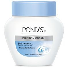 don't knock til you try it!!! This moisturizer rocks. i love it!!! AND its cheap! :)♥
