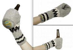 I need one!!! ;)