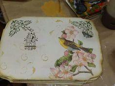Artesanando artes decorativas (fb)