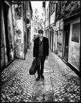 Davd J: Budapesten játszik a Bauhaus zenekar egykori basszusgitárosa