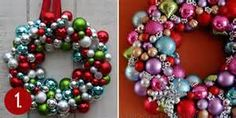 Christmas Crafts and DIY Projects, 10 Fab Christmas Projects to Make ...