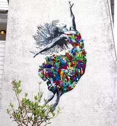 by Martin Whatson in Stavanger, Norway, 9/15 (LP)