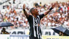 hhttp://espnfc.espn.uol.com.br/atletico-mineiro/camikaze/8506-santos-esta-na-galeria-de-amores-esquecidos-de-robinho - Santos está na galeria de amores esquecidos de Robinho
