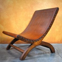 Rustic Dining Chairs inspired by Old World, Colonial, and Mexican chairs. Residential or as rustic restaurant chairs.