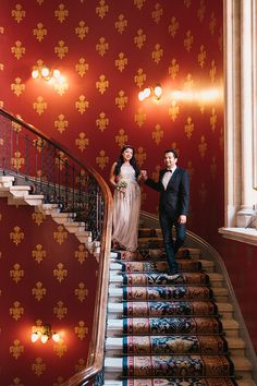 couples anniversary photo shoot London Kings Cross St Pancras hotel (4)