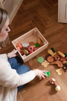 Dicas para organizar um quarto de criança - Conxita Maria - A Arrumadinha | Organização