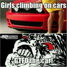 81 Best Car Jokes Images Car Humor Car Jokes Fanny Pics