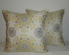 Hey, I found this really awesome Etsy listing at https://www.etsy.com/listing/150879686/decorative-accent-throw-pillow-covers